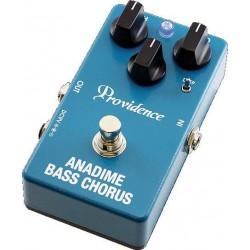 anadime bass chorus abc 1