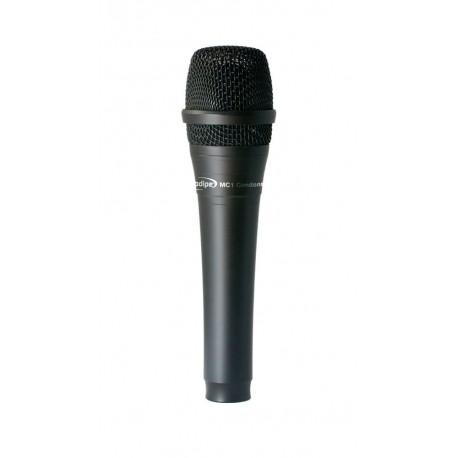 MC-1 Condenser Micro Chant