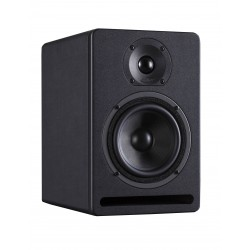Pro 5 V3 (unité)