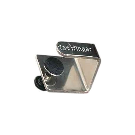 Fatfinger