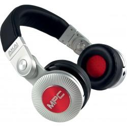 MPC - HP Casque Audio