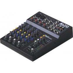 ZMX-862