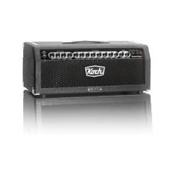 PowerTone II 6550 Head